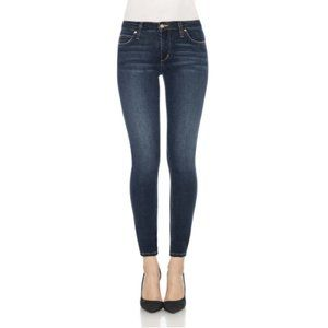 Joe's Jeans The Icon Tania Ankle Skinny Jeans 31